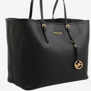 Michael Kors Tote bag large size